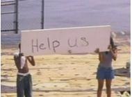 Help_us